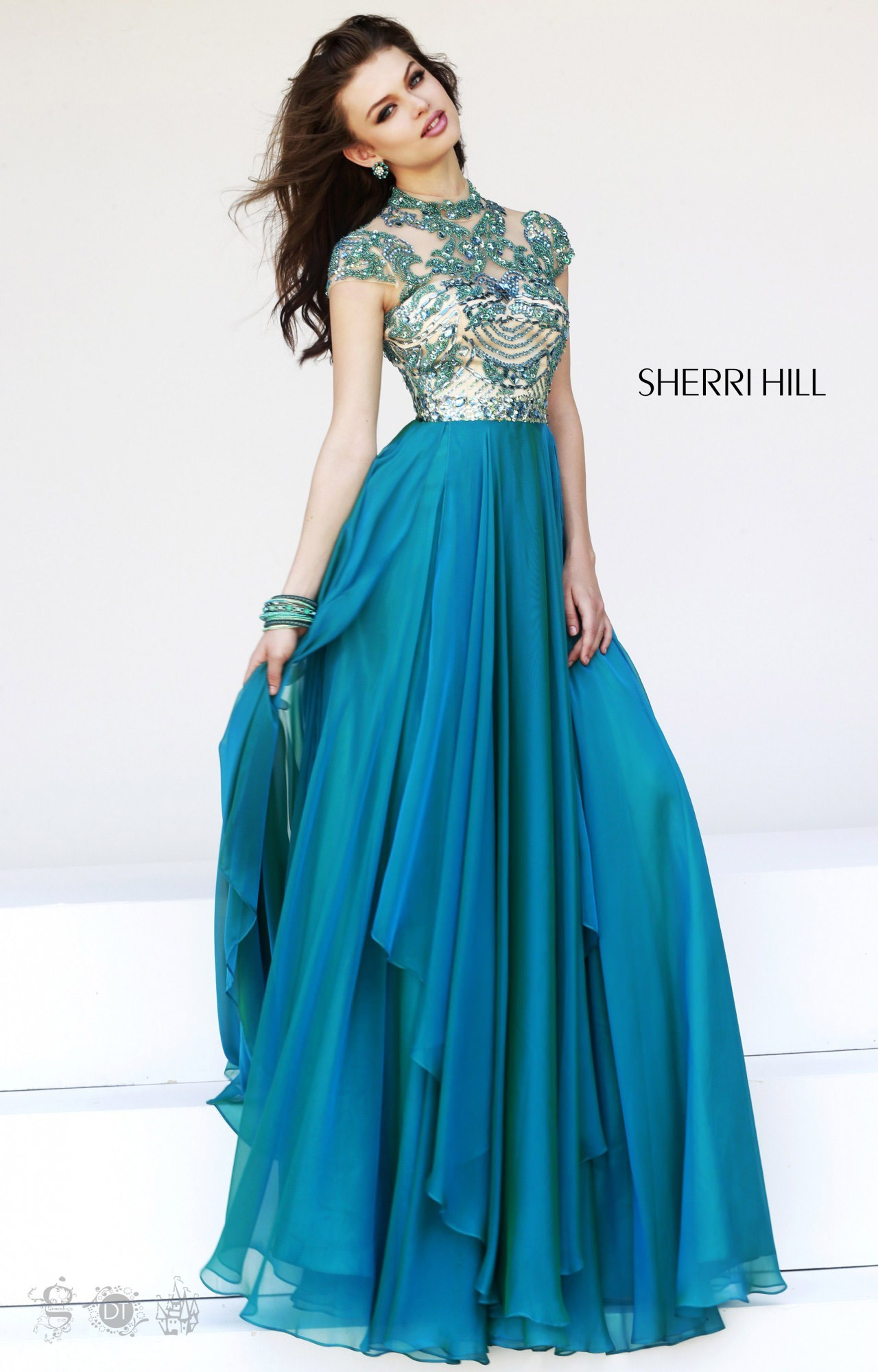 Prom Dresses Wake Forest 30