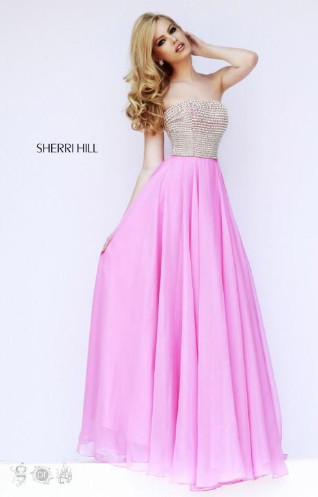 Magnífico Prom Dresses Consignment Foto - Colección del Vestido de ...