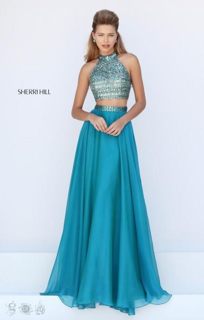 Aztec Dresses | Designer Formal, Evening, Prom, or Pageant Dresses
