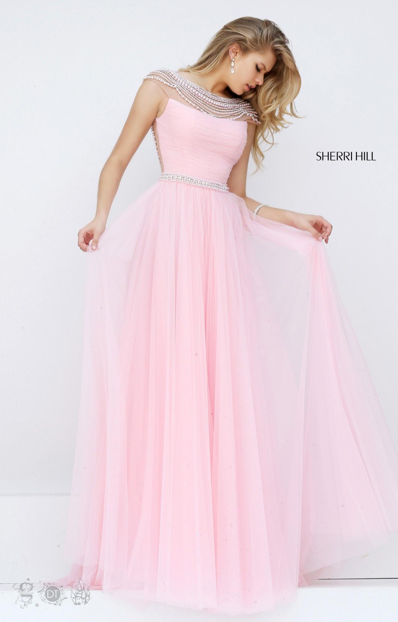 Moderno Prom Dresses Light In The Box Elaboración - Ideas de Estilos ...