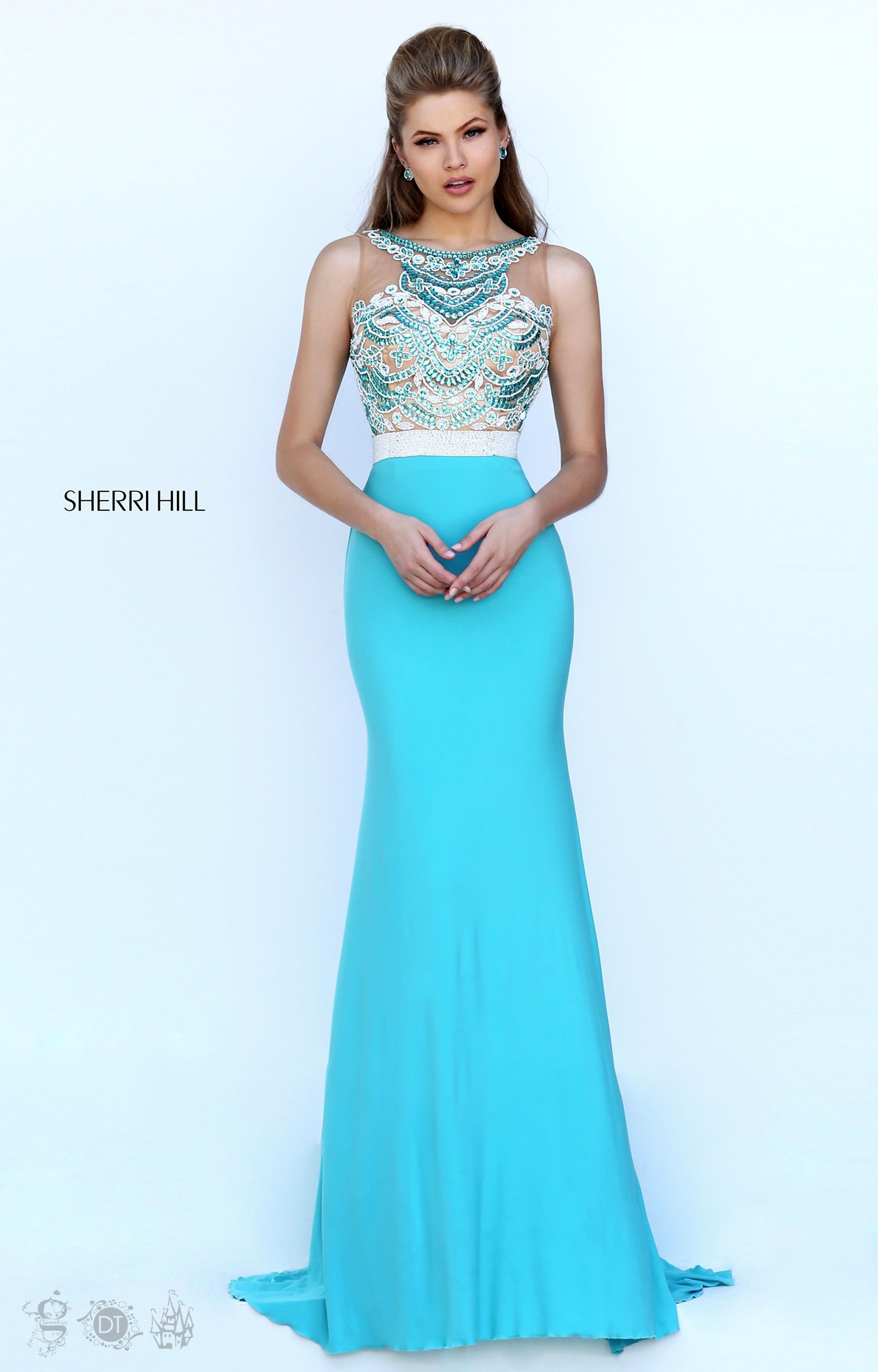 Old Fashioned Jersey Gardens Prom Dresses Image Collection - All ...