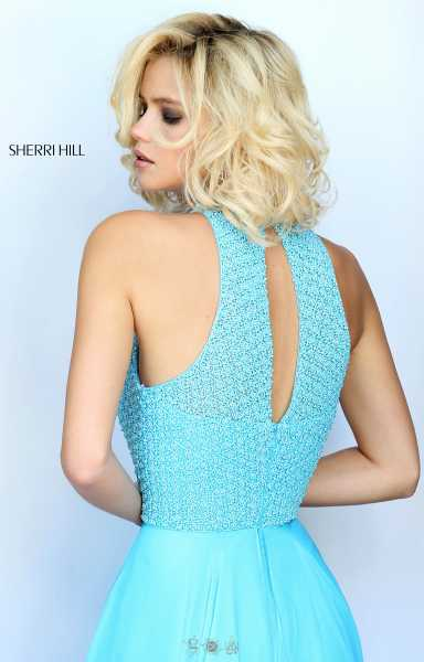 Sherri Hill 50808  picture 6
