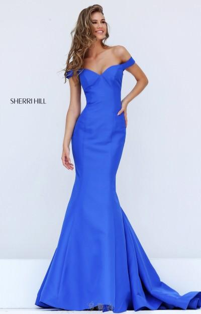 de4d83b4bc0 Pink Prom Dresses