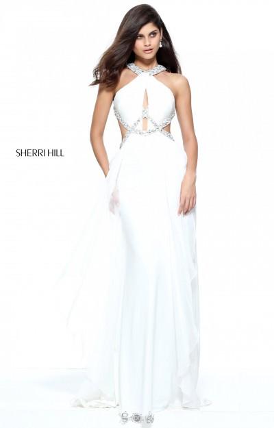 Sherri Hill 51131