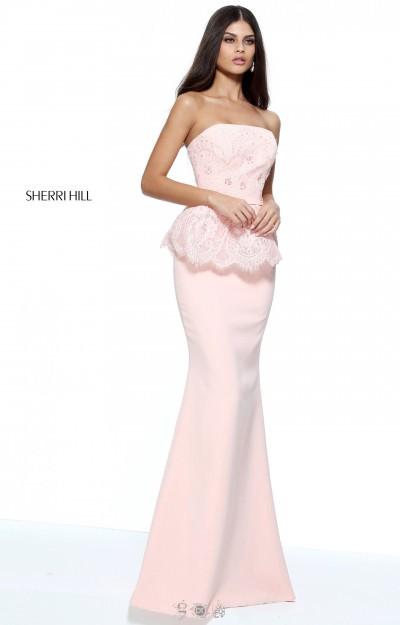 Sherri Hill 51213