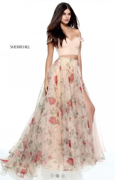 Cheap prom dresses in charlotte nc