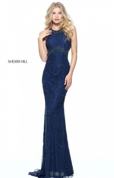 Sherri Hill 51241