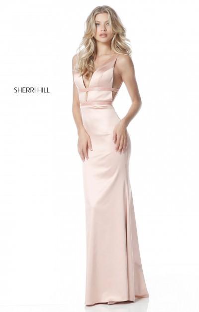 Sherri Hill 51372