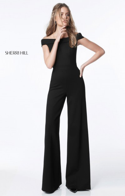 Sherri Hill 51433