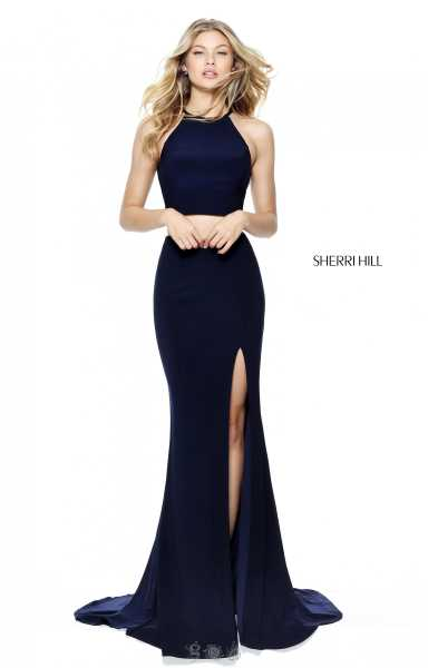 Sherri Hill 50784  picture 5