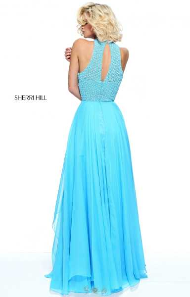 Sherri Hill 50808  picture 5