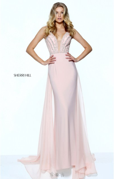 5bbdc704c9fe Sherri Hill Dresses | Formal Prom, Pageant and Evening Dresses | Page 21