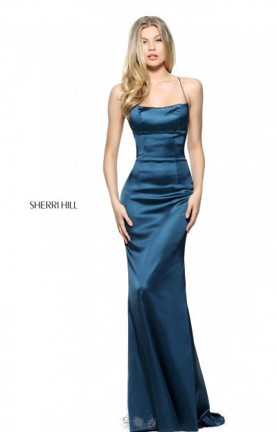 Sherri Hill 51006