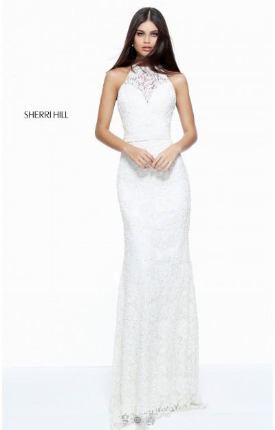 Sherri Hill 51110