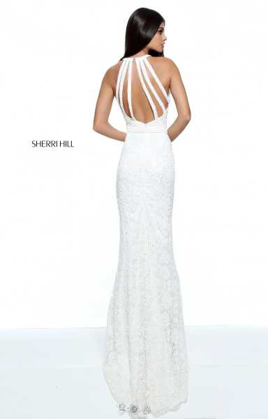 Sherri Hill 51110  picture 5