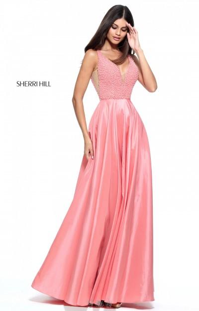 Sherri Hill 51182