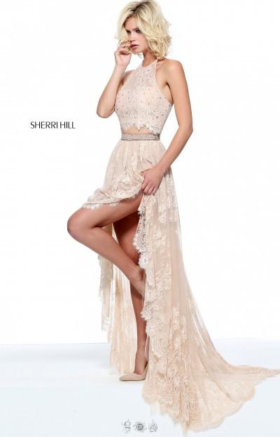 Sherri Hill 51225