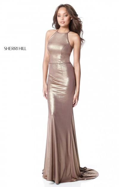 Sherri Hill 51428