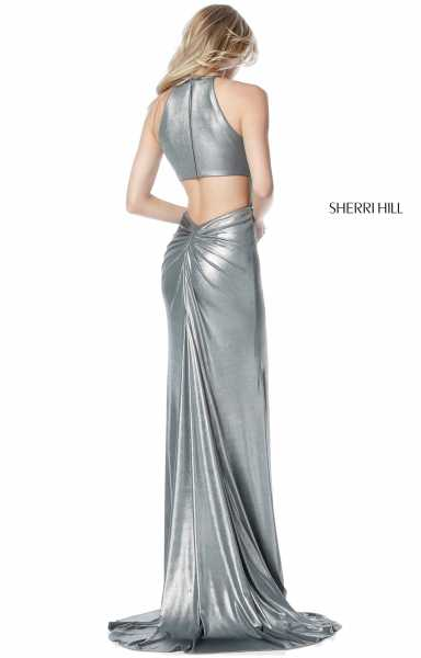 Sherri Hill 51428 Long picture 3