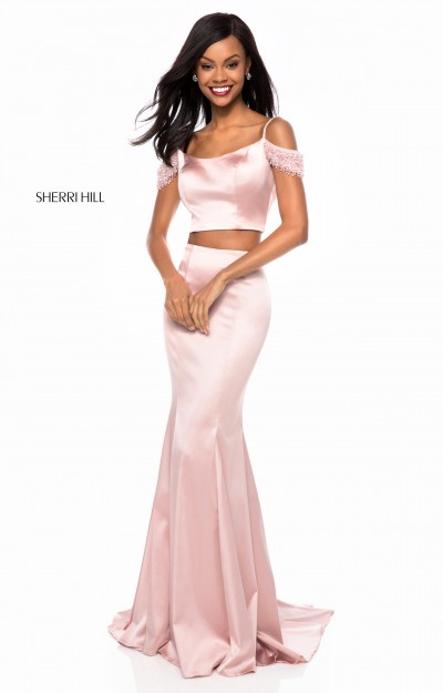 Sherri Hill 51797