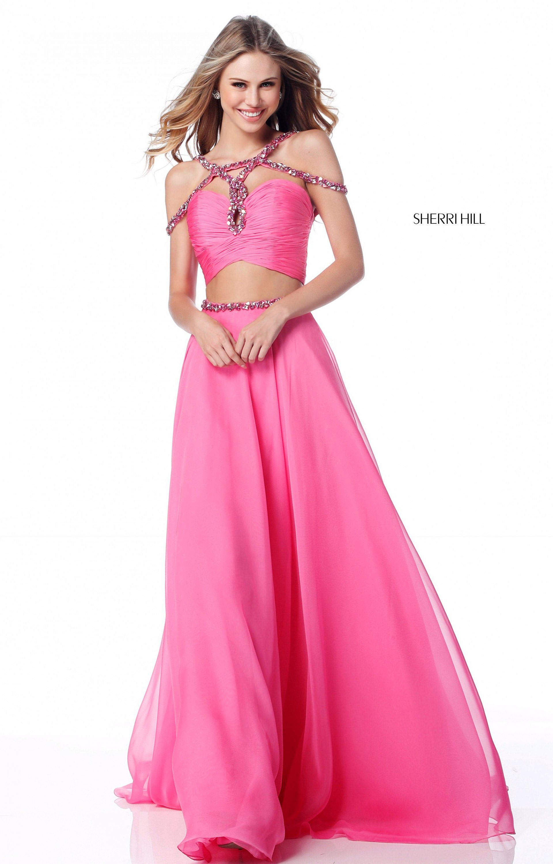 Perfecto Vestido De Novia De Bethenny Frankel Elaboración - Ideas de ...