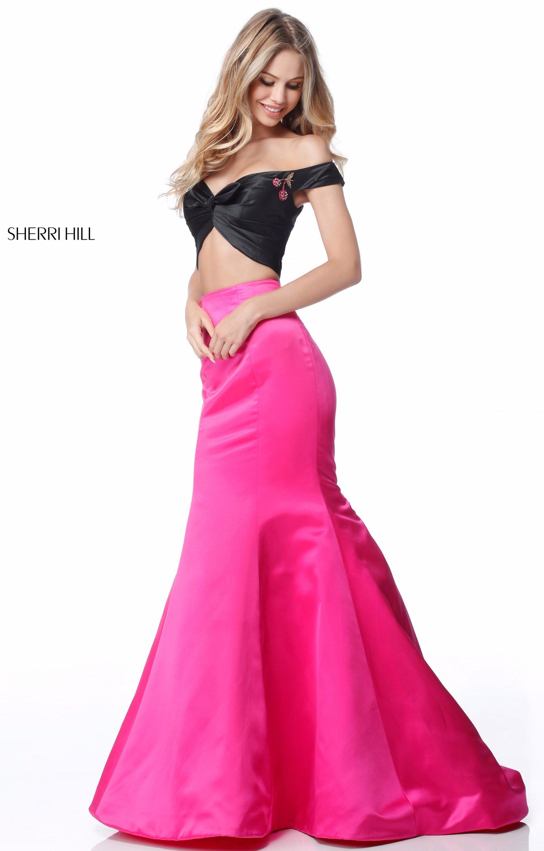 Perfecto Prom Vestidos Nj Galería - Colección de Vestidos de Boda ...