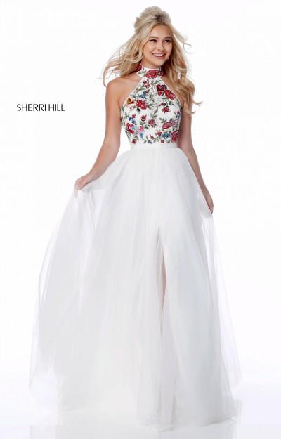 Sherri Hill 51908