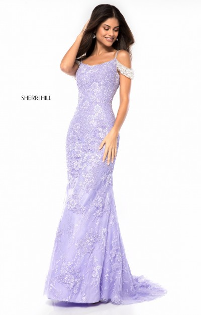 Sherri Hill Dresses | Prom, Homecoming, Short, Low Prices