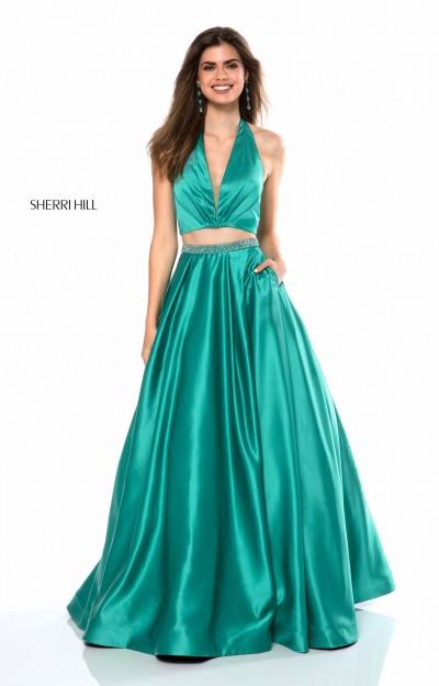 Sherri Hill 52023