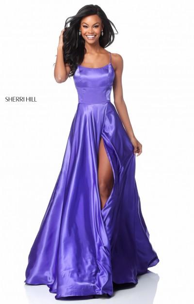 Sherri Hill 51631