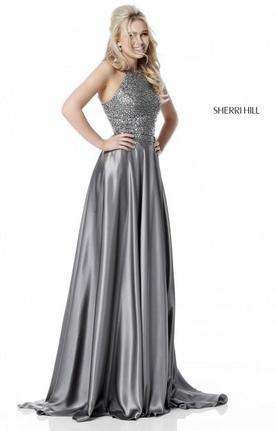 Sherri Hill 51799