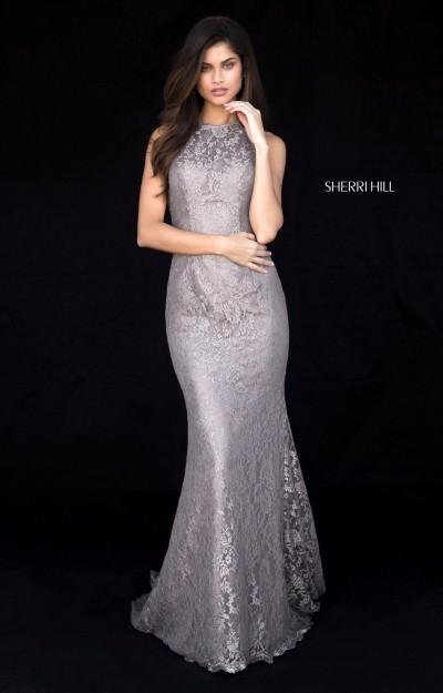 Sherri Hill 51894