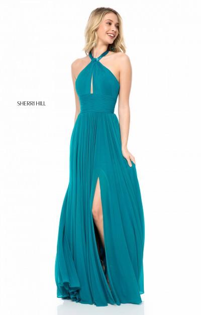 Sherri Hill 51902