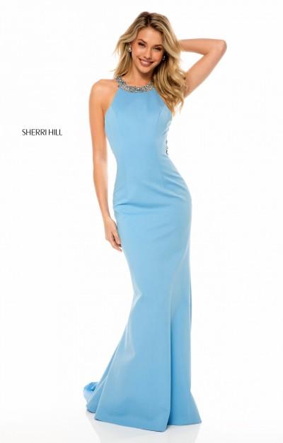 Sherri Hill 51969