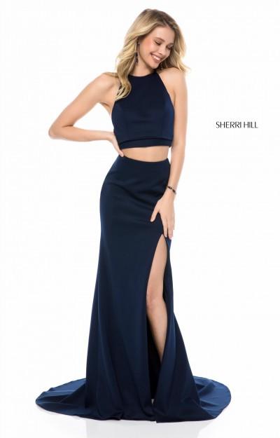 Sherri Hill 52042
