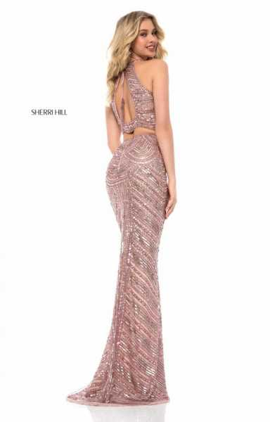 Sherri Hill 52063  picture 5