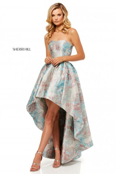 Sherri Hill 52143