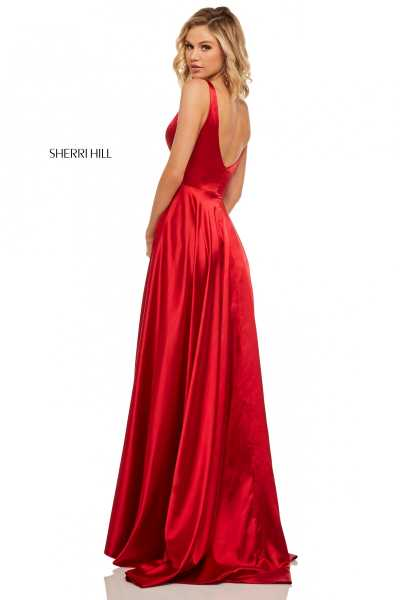 Sherri Hill 52410  picture 5