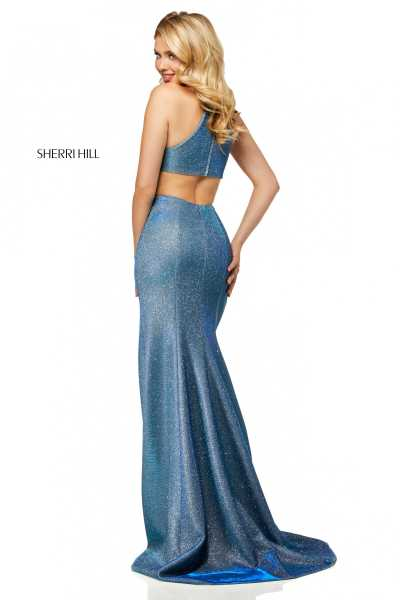 Sherri Hill 52481  picture 4