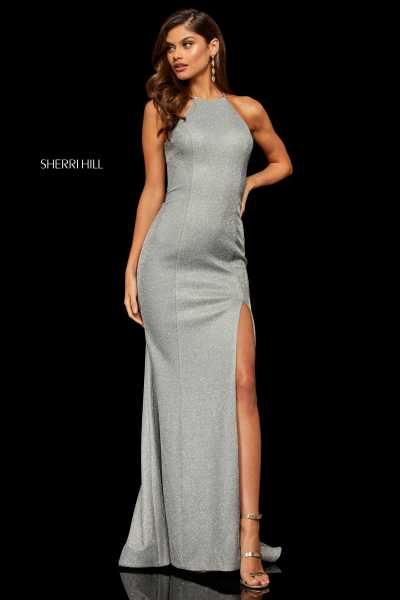 Sherri Hill 52481  picture 8