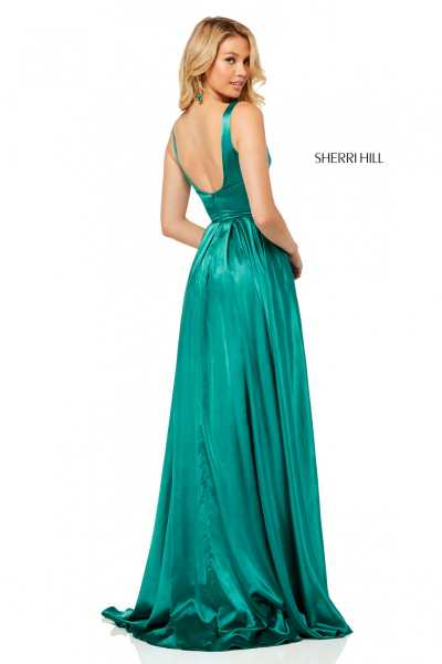 Sherri Hill 52568  picture 5