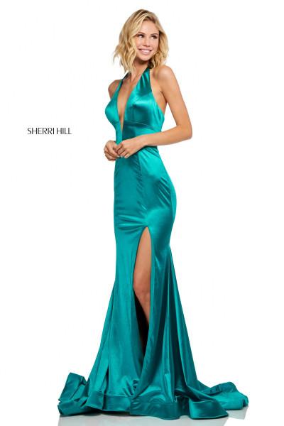 Sherri Hill 52702