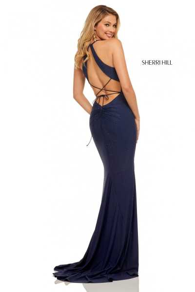 Sherri Hill 52792 Long picture 3