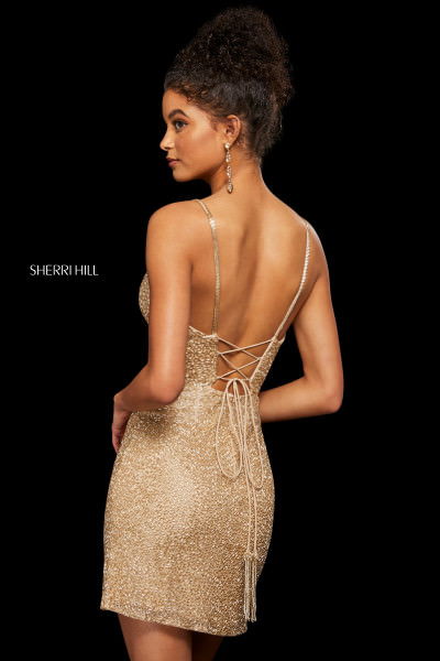 Sherri Hill 53014  picture 5