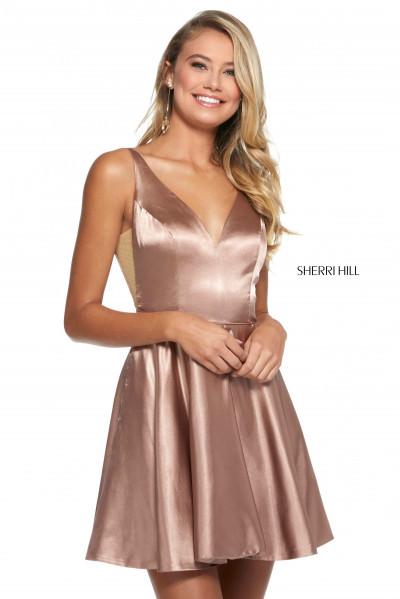Sherri Hill 53081