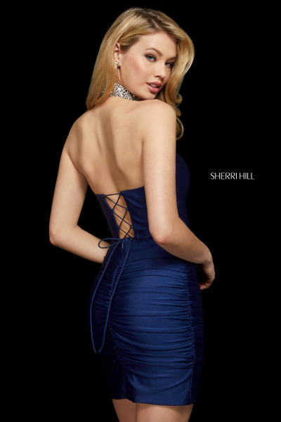Sherri Hill 53159  picture 1