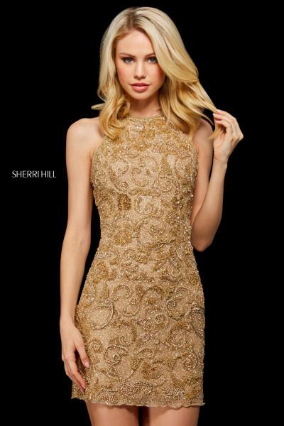 Sherri Hill 53171