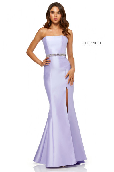 Sherri Hill 52541