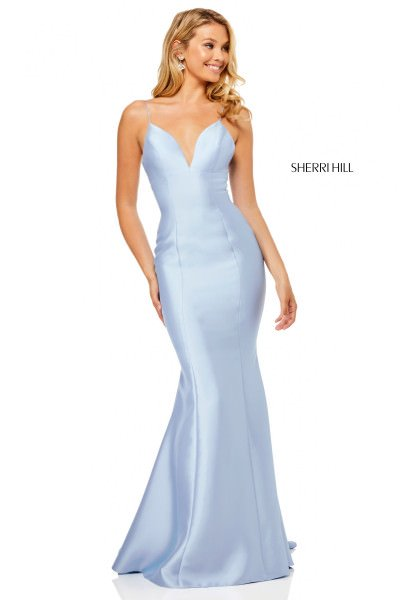 497ae2b65103d Sherri Hill Dresses | Formal Prom, Pageant and Evening Dresses