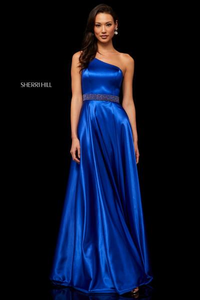 Sherri Hill 52565
